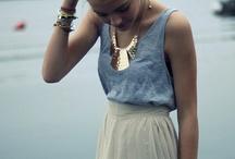 Fashionstyle i like