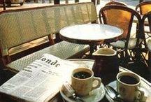 My Future Cafe