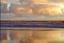 Plaże / Wybrzeża / Beaches / Seascape / Plaże, morze, wybrzeże, morskie widoki / Seascape, beaches, shorelines, coasts and more ...