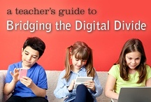 Resources and Whitepapers / by American College of Education