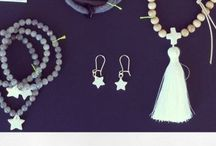 Jewels / by By Muce