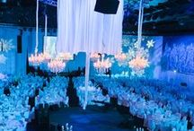 Corporate Event Ideas / Planning a corporate event or small business function? Here's the go-to pinboard to help you take the first step towards hosting a successful corporate event.