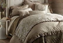 Bedroom / by Gina Smith