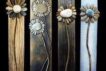 Crafts / by Gina Smith