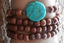 Yogi Jewels & Gems / Mala beads and more..