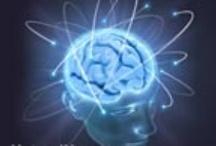 My Vision Board /Spirituality Heart Center  / My spiritual guidance Love and Light