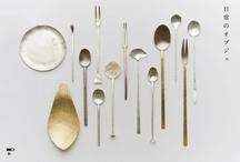spoon + serve