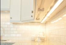redesign ideas - kitchen