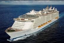 Statki, Okręty, Wraki / Ships, Cruise ship, Battleships, Wrecks / Statki pasażerskie, liniowce, cruise ships, okręty wojenne, statki towarowe, statki pomocnicze, statki Marynarki Handlowej i Wojennej, statki współczesne i te które przeszły do historii i legendy ...