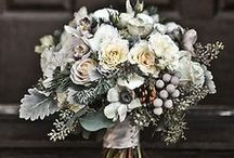 Fabulous Florals / by Forty1°North