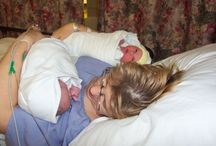Doula - for families / I am a doula!  Check out my doula Pinterest account at Erin's Doula Services.