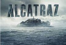 Alcatraz / by Indiana Chick