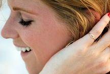 The Love Knot Ring / Ariel Gordon Jewelry's Love Knot Ring #AGJEveryday  www.arielgordonjewelry.com