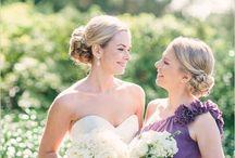 My Best Friends Wedding / by Kellie Maddamma