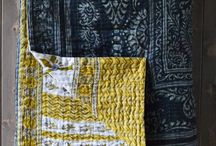 Quilts Quilts Quilts / All things quilts