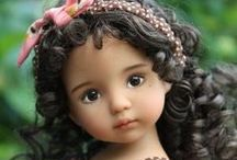 More Doll Stuff... / Dolly fashions & accessories