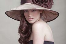 Magnifique Chapeaux