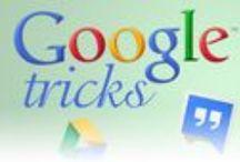 .google and chromebooks