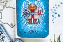 Cards by Gemma | MFT
