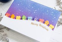 Cards by Gemma | Lawn Fawn