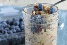 Food- Breakfast / breakfast food and recipes