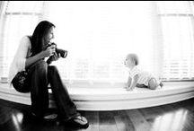 kodak moments / by Julie Conley