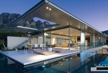 Future/Home plans / by Charlie Cruz