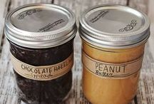 Food: Canning/freezer meals / Recipes and tutorials for canning and freezing meals