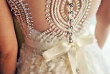 Love wedding dresses! / Allready married for many years, but I just LOVE wedding dresses!!!