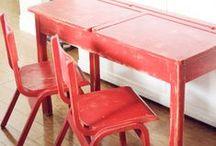 Homeschool- Resources/Printables / homeschool resources and printables