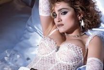 The Queen of Pop / Madonna!!!