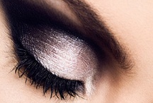 Wedding Makeup and Nails / Makeup and Nails...Making our brides beautiful to the tips of their fingers!  We love the wide variety of makeup and nail ideas that are available...letting your personality sparkle!