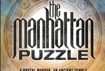 The Manhattan Puzzle