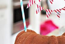 Kids Party / Nice ideas for kids party; must remember these!!