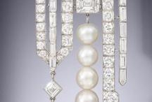 Love Jewels.  Love Gatsby