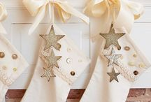 Holidays: Christmas / by Laurie @ Gallamore West