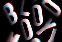 DOPE TYPES / typography. Fonts. Fun.