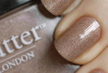 Fashion: nail polish