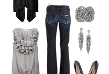 Fashion: What To Wear