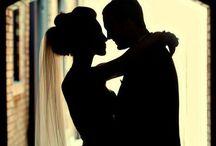 Wedding Photo Ideas / by Marisa Blakey