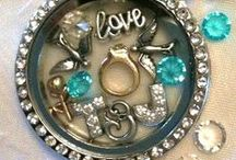 Three Charming Daughters / We personalize and handstamp One of a Kind Jewelry. Contact us at Threecharmingdaughters@yahoo.com. Like our page on Facebook at www.facebook/threecharmingdaughters.com . Text at 850-333-8024 or 850-896-1808   / by Trena Infinger
