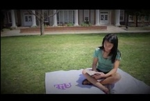 Around Campus / by Tennessee Tech University