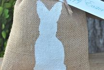 Holidays: Easter / by Laurie @ Gallamore West
