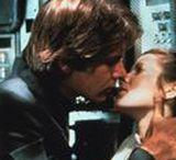 Movie | Kisses & Love Scenes / Love wins, always
