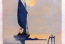 Art | Paintings, Drawings & Illustrations