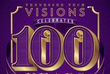 Tennessee Tech Creative Services / A virtual home for all those beautiful publications you see around campus.