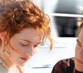 Movie | Beautiful Couples