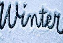 Seasons | Winter