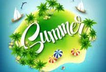 Seasons | Summer