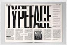 Magazines & Design